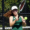0921 county tennis 11