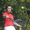 0921 county tennis 19