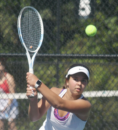 0921 all county tennis 1