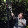 0921 county tennis 21
