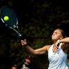 0921 county tennis 22