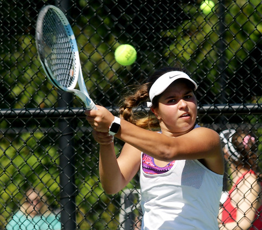 0921 county tennis 5
