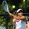 0921 county tennis 5