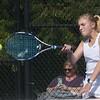 0921 county tennis 23