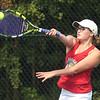0921 county tennis 20