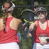 0921 county tennis 24