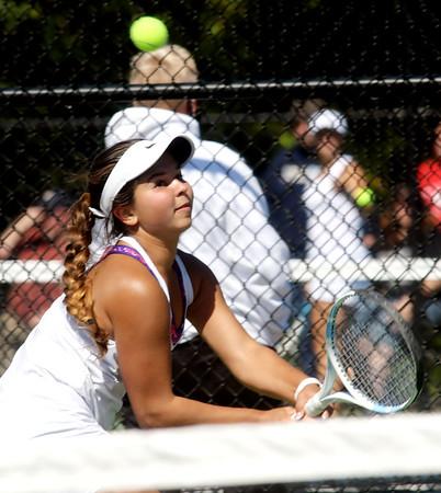 0921 county tennis 3