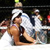 0921 county tennis 3