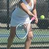 0921 county tennis 16