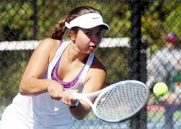 0921 county tennis 2