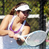 0921 county tennis 2