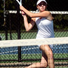 0921 county tennis 9