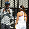 0921 county tennis 7