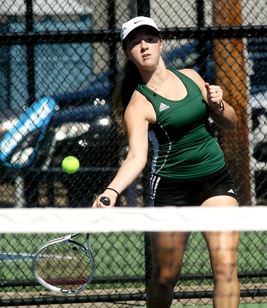 0921 county tennis 12