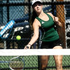 0921 county tennis 12