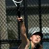 0921 county tennis 10