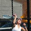 0921 county tennis 15