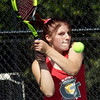 0921 county tennis 8