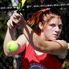 0921 county tennis 13