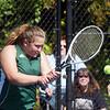 0921 county tennis 18