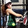 0921 county tennis 14