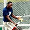 0425 county tennis 6
