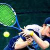 0425 county tennis 2