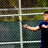 0425 county tennis 9