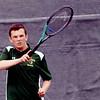 0425 county tennis 11