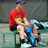 0425 county tennis 12
