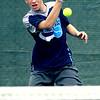 0425 county tennis 5