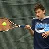 0425 county tennis 3