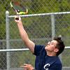 0425 county tennis 10