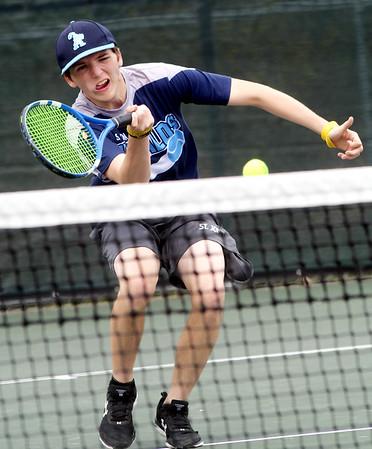 0425 county tennis 1