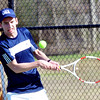 0424 county tennis 14