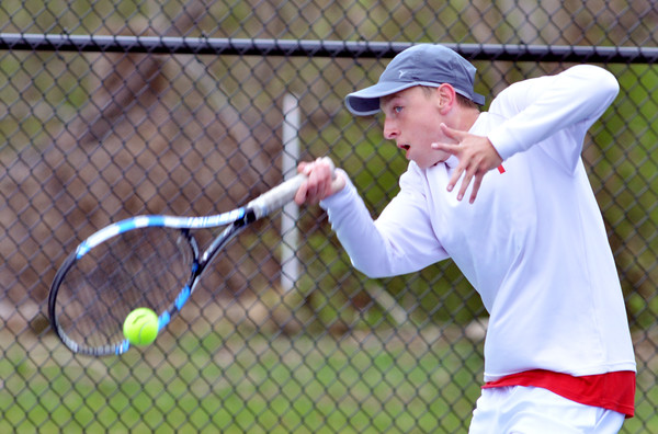 0424 county tennis 12