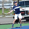 0424 county tennis 9