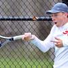 0424 count tennis 5