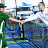 0424 county tennis 13