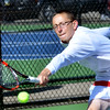 0424 county tennis 10