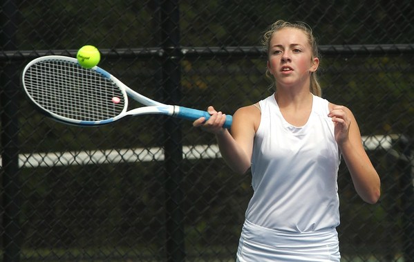 0915 all county tennis 15