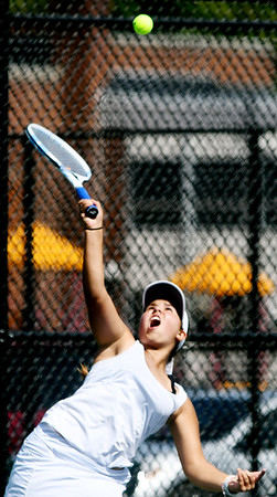 0915 all county tennis 13