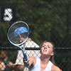 0915 all county tennis 14