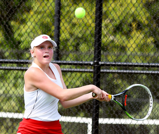 0915 all county tennis 5