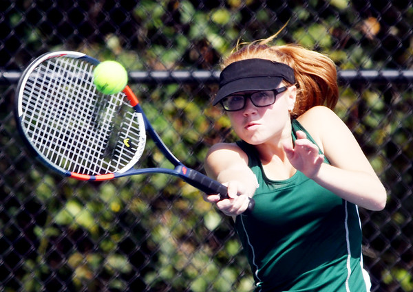0915 all county tennis 16
