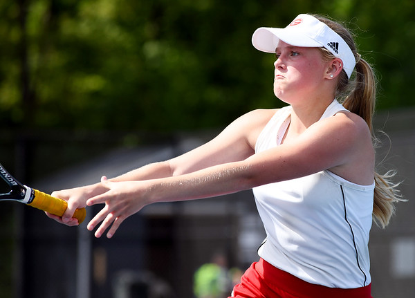 0915 all county tennis 4