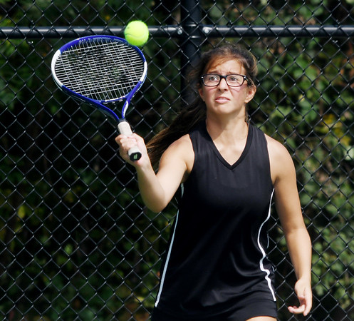 0915 all county tennis 19