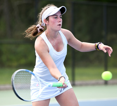 0915 all county tennis 3