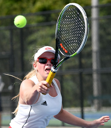 0915 all county tennis 6