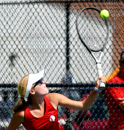 0915 all county tennis 8